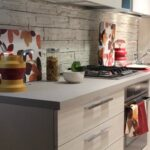 Top Advantages of Getting Custom Kitchen Cabinets